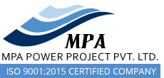 MPA Power Project Pvt. Ltd.