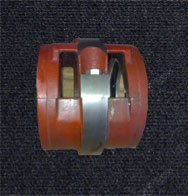Rebabbitting of Bearings